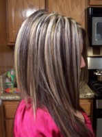 42_46286169_how_to_fix_bad_hair_color_b2.jpg