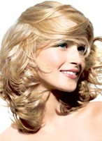 without-ammonia-blond.jpg