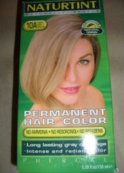 permanent-hair-colorant3-preview.jpg