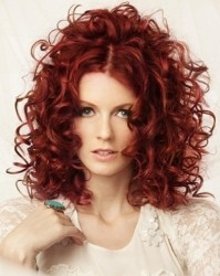 red-hair-color-trends-and-ideas.jpg