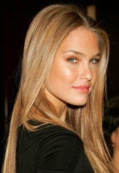 bar-rafaelis-long-blonde-hairstyle.jpg
